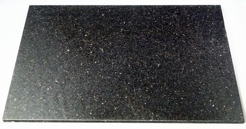 Platzset in STAR Galaxy 45x30x1cm